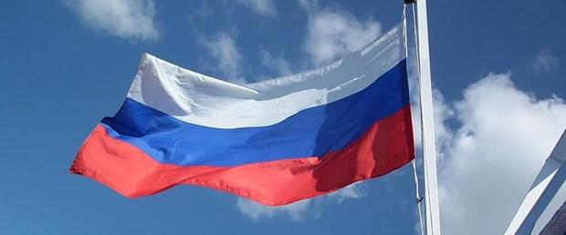 Rusya da nükleer silah anlaşmasını askıya aldı