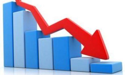 JP Morgan Türkiye'nin 2019 büyüme tahminini düşürdü