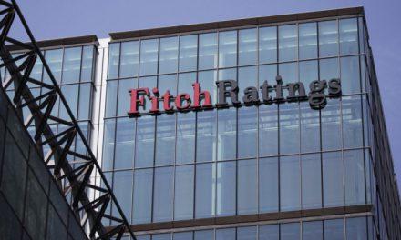 Fitch: Türk perakende sektörünü zor bir yıl bekliyor