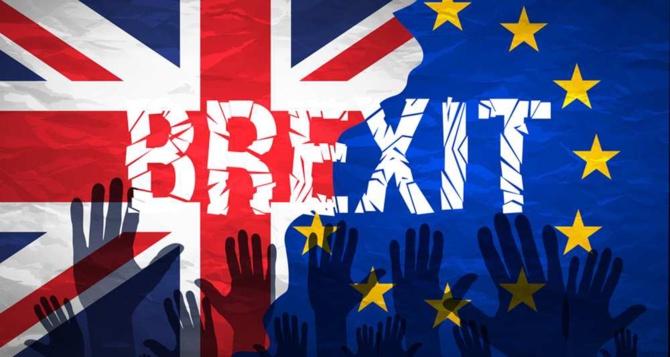 Brexit 30 Haziran'a ertelendi