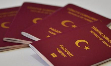 """Pakistan'a """"kapıda vize"""" dönemi başlıyor"""
