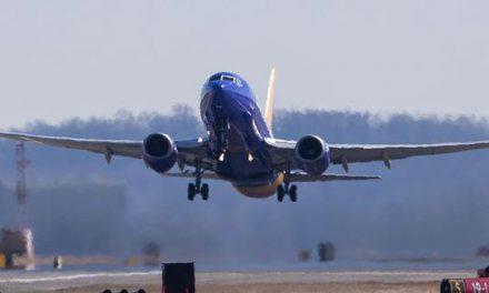 "Bahreyn, Mısır, Lübnan ""Boeing 737 Max""lere hava sahalarını kapattı"