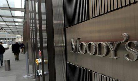 Moody's'ten Ziraat Bankası, Halkbank ve Vakıfbank açıklaması