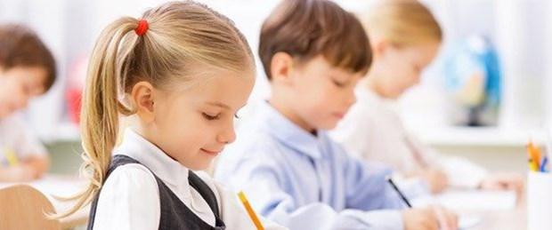 Okula başlama yaşında yeni dönem