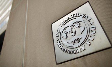 IMF konut fiyatlarından endişeli