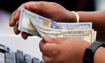 6 ay sonra dolar/TL'de ne bekleniyor?
