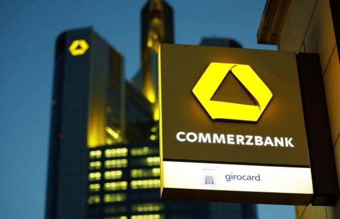 Commerzbank'tan TL uyarısı