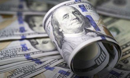 Özel sektör 1 yılda 62 milyar dolar ödeyecek