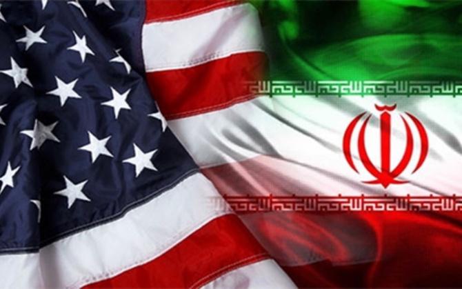 NYT: Trump'ın İran yaptırımları ABD'yi savaşa itebilir