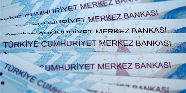 MERKEZ BANKASI FAİZİ DEĞİŞTİRMEDİ…
