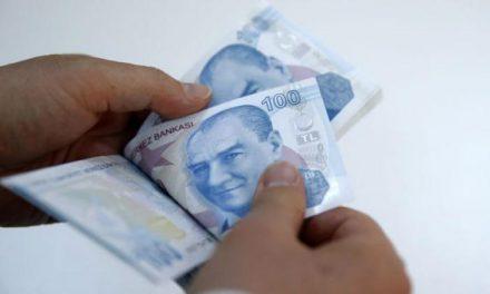 3600 ek gösterge maaşlara nasıl yansıyacak?
