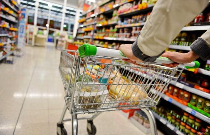 Enflasyon beklentileri yükseldi