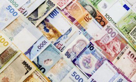 15 ülke ortak paraya geçiyor