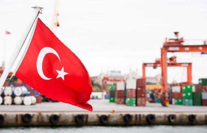 OECD'nin Türkiye için uyarıları