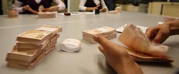 """Merkez Bankası'ndan """"zorunlu karşılık"""" düzenlemesi (Dövize yeni hamle)"""