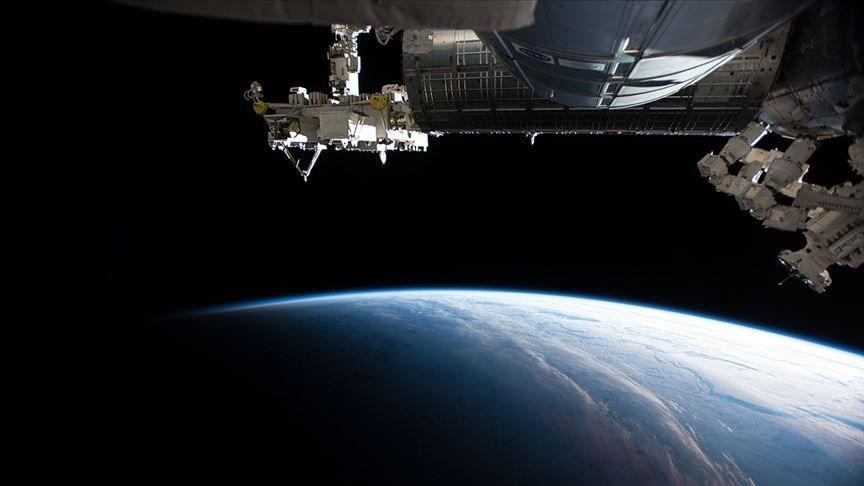 Uzay istasyonuna gidiş dönüş ücretleri belli oldu (Uzay turizminde yeni dönem)