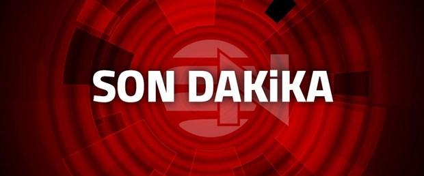 AK Parti'li Muş: Okula başlama yaşı 66 aydan 69 aya çıkarılıyor