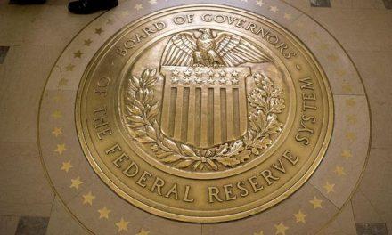 Fed Tutanakları: Çoğu Fed üyesi artan riskler karşısında güçlü faiz indirimi bekliyor