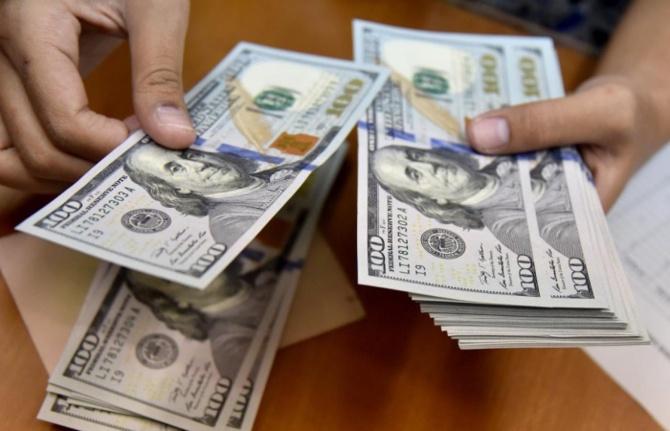 Hazineden 2,25 milyar dolarlık tahvil ihracı
