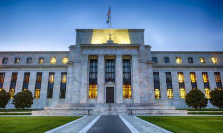 Fed'in temmuz toplantısında faiz indirimine gitmesi kesin gözüküyor