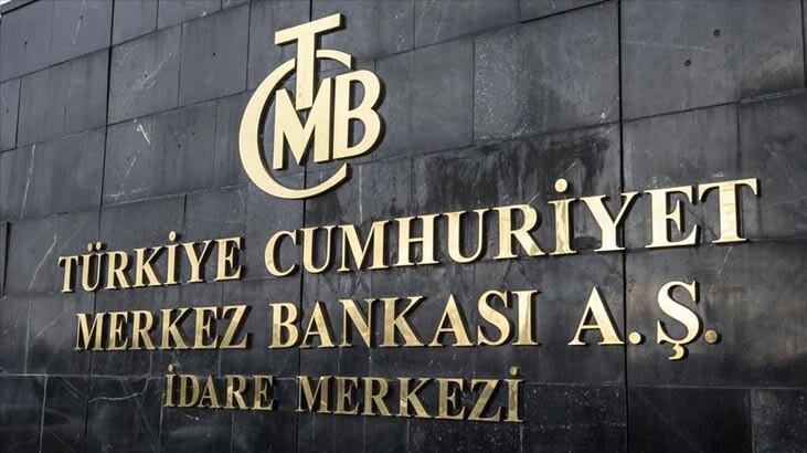 MERKEZ BANKASI BAŞKANI GÖREVDEN ALINDI HABERİ İLE DOLAR 5,82 Yİ GÖRDÜ…