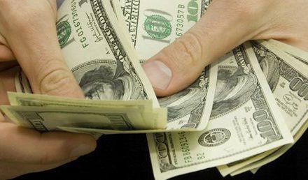 Dolar kuru bugün ne kadar? (1 Temmuz 2019 dolar – euro fiyatları)