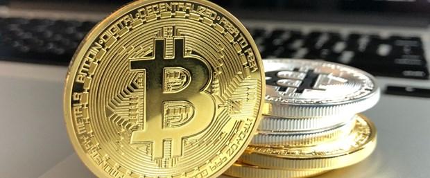 İran, kripto para birimi Bitcoin'i yasakladı