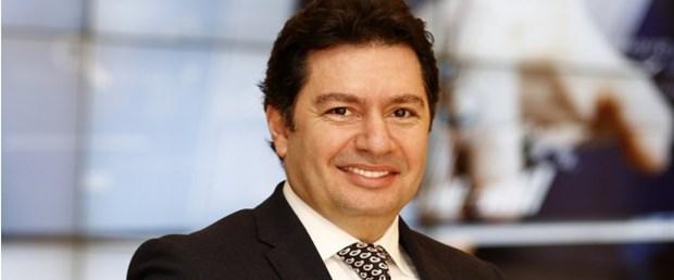 Eski Halk Bankası Genel Müdür Yardımcısı Mehmet Hakan Atilla, ABD'den Türkiye'ye gönderiliyor