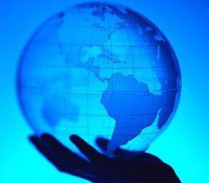 Dünya Ekonomi Gündemi