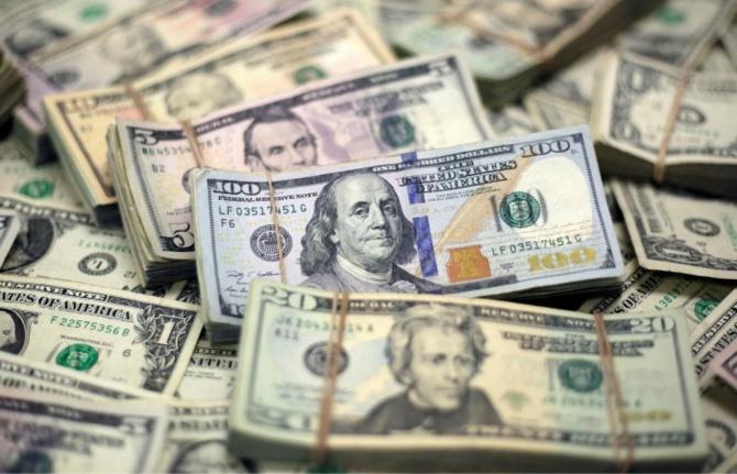Yabancı yatırımcının Türkiye ilgisi