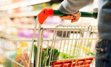 Tüketici güven endeksi yüzde 3,1 arttı
