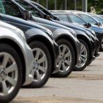 131 ülkeye 3.1 milyar dolarlık otomotiv ihracatı