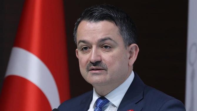 Yerel kalkınmaya 22 milyon euro destek