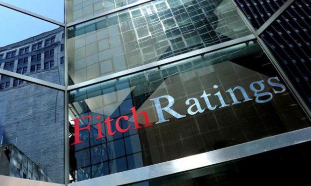 Fitch'ten Türk bankalarıyla ilgili değerlendirme