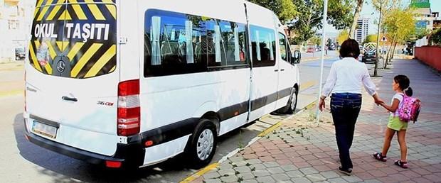 SON DAKİKA: İstanbul'da okul servisi ücretlerine yüzde 13 zam