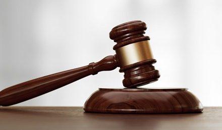 THK ve Kızılay Derneği eski yöneticileri hakkında suç duyurusu