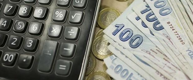 3 kamu bankasından mevcut konut kredilerinde faiz indirimi (%0.99/ay)