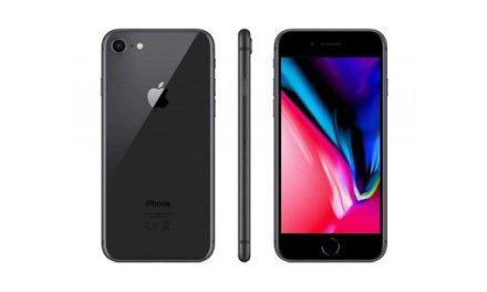 Apple o iPhone'ların fişini çekiyor (Geri sayım başladı)