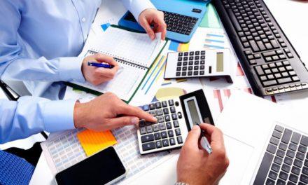 En borçlu 100 şirketin toplam vergi borcu 44.3 milyar
