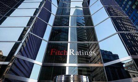 Fitch'ten Türkiye açıklaması