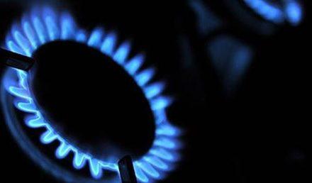 EPDK ucuz doğalgaz ithalatı için düğmeye bastı