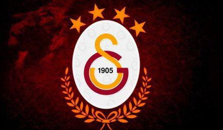 Galatasaray taraftarları için kripto para dönemi! İşte kullanıma gireceği tarih