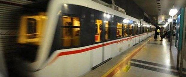İstanbul metrosu için Aselsan harekete geçti