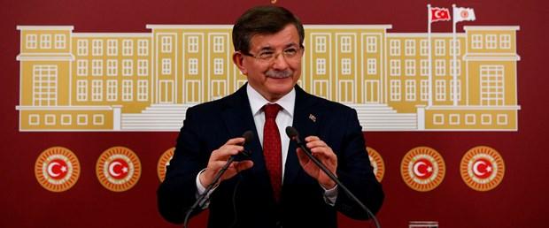 SON DAKİKA: AK Parti MYK'dan 4 isim için ihraç talebi