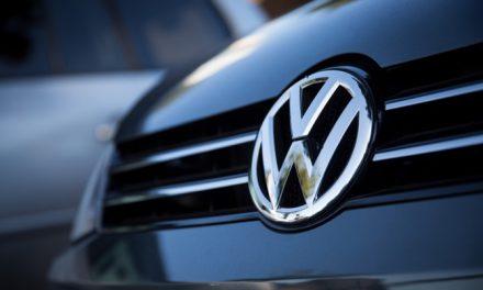 VW Türkiye'de şirketi kurdu, fabrika yolda