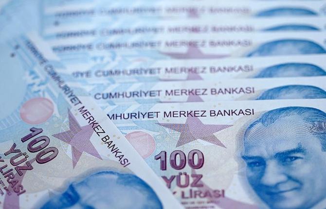 Türkiye ile Rusya arasında ulusal para birimi anlaşması yapıldı