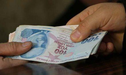Vergi cezası olanlar dikkat! Yüzde 50'si siliniyor…