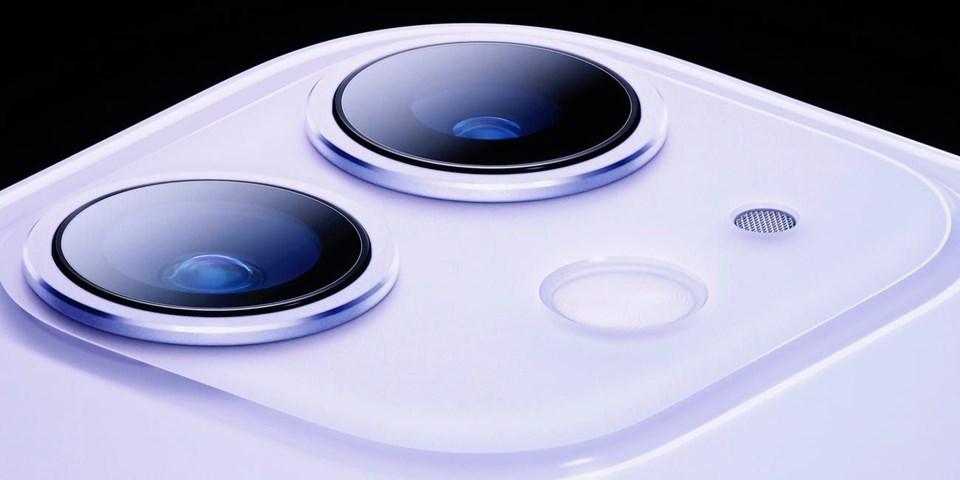 iPhone 11'in Türkiye'de satışa çıkacağı tarih belli oldu