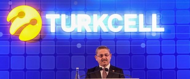 Turkcell 25 yaşında: Ortak altyapı memleket meselesi