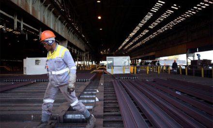 Tosyalı, Angola'da fabrika kuruyor